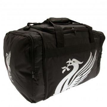 Liverpool FC Holdall RT